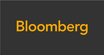 Our Clients - Bloomberg - Gracie Productions