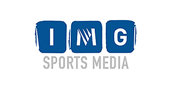 Our Clients - IMG Sports Media - Gracie Productions