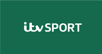 Our Clients - ITV Sport - Gracie Productions
