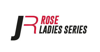 Our Clients - Rose Ladies Series - Gracie Productions