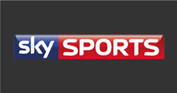 Our Clients - Sky Sports - Gracie Productions