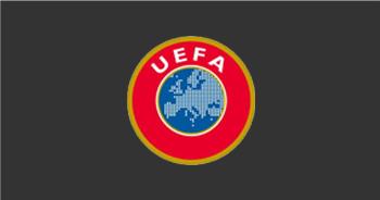 Our Clients - UEFA - Gracie Productions